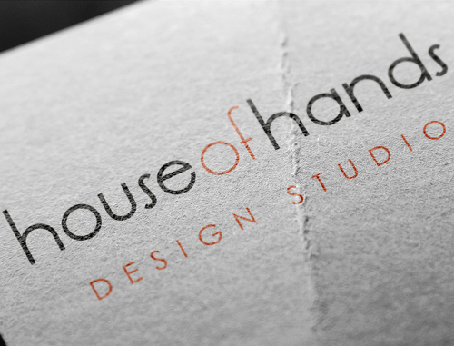houseofhands_logo_mockup_new