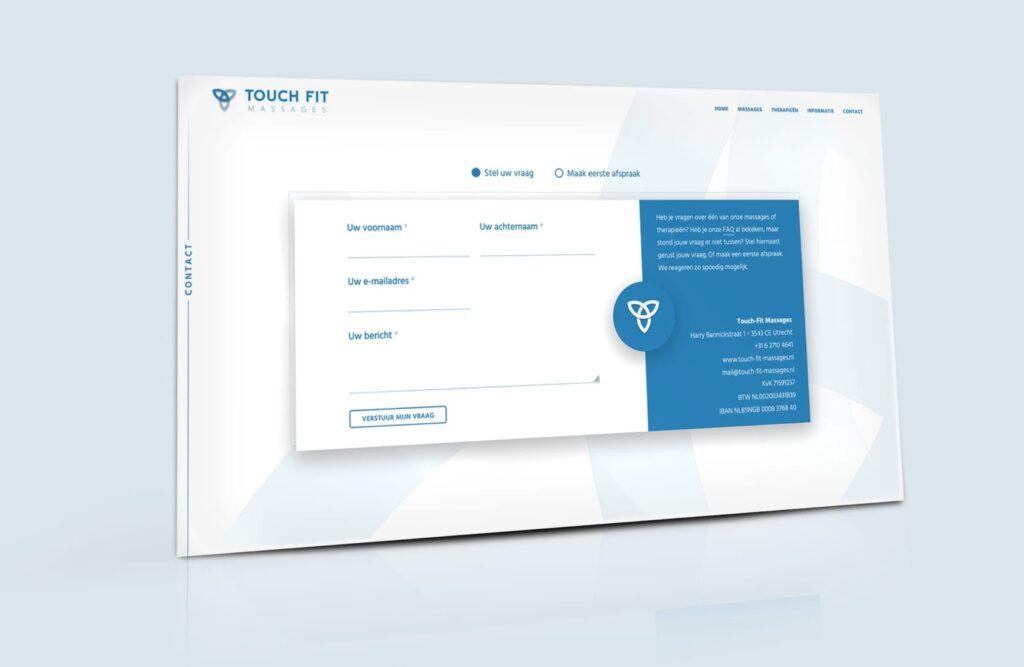 Website voorbeeld 03